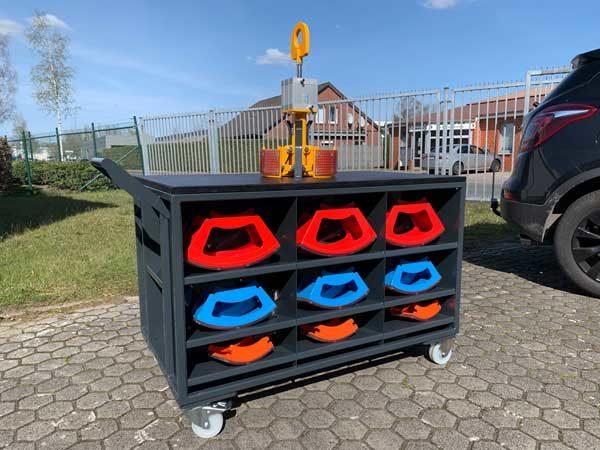 https://siemaflex.de/wp-content/uploads/2020/04/transport_ablagegestelle-600x450.jpg